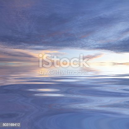 529114076 istock photo background of the colorful sky 503169412