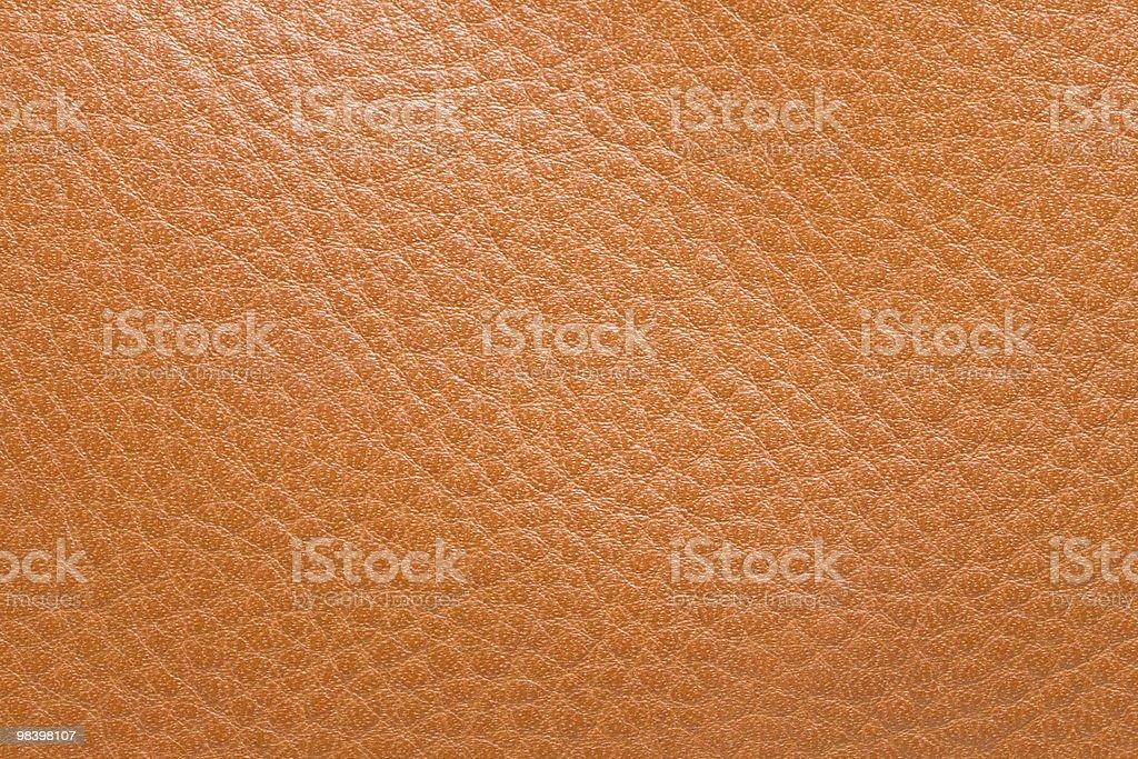 Background of the orange skin. royalty-free stock photo