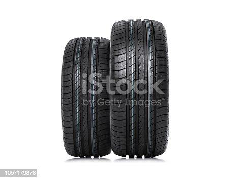 496485590 istock photo Background of the tire tread. 1057179876