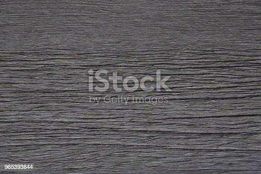 Background Of The Wallpaper Concept Stock Photo & More Pictures of Architecture