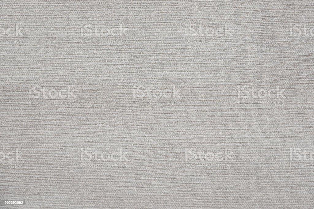 background of the wallpaper concept zbiór zdjęć royalty-free