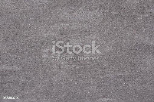 Background Of The Wallpaper Concept - Stockowe zdjęcia i więcej obrazów Architektura