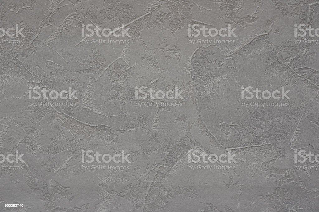 Hintergrund des Begriffs Tapete - Lizenzfrei Alt Stock-Foto