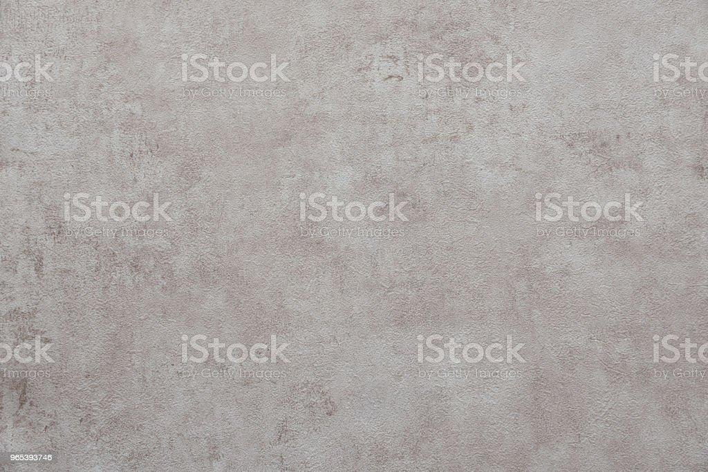 牆紙概念的背景 - 免版稅具有特定質地圖庫照片