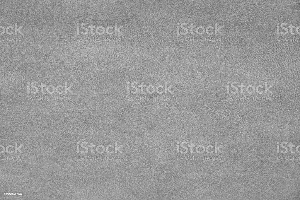 벽지 개념의 배경 - 로열티 프리 0명 스톡 사진