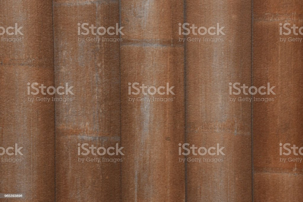 background of the wallpaper concept royalty-free stock photo