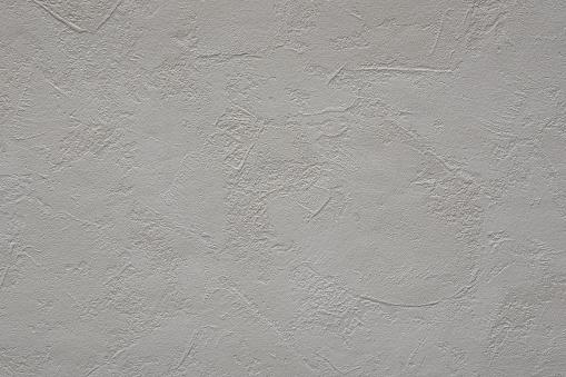 벽지 개념의 배경 0명에 대한 스톡 사진 및 기타 이미지