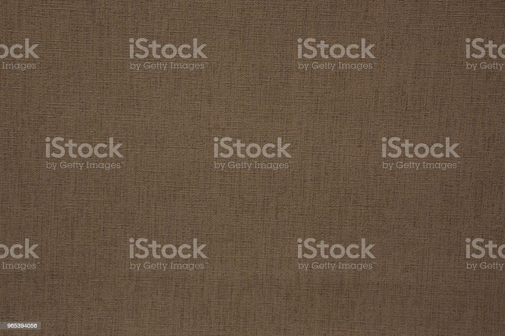 tło koncepcji tapety - Zbiór zdjęć royalty-free (Architektura)