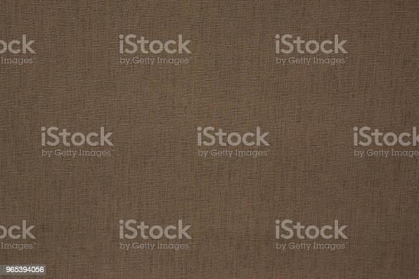 Tło Koncepcji Tapety - zdjęcia stockowe i więcej obrazów Architektura