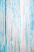 istock background of vertically arranged wooden boards of blue color 1124401179