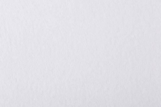 background of white felt - felt textile stock pictures, royalty-free photos & images