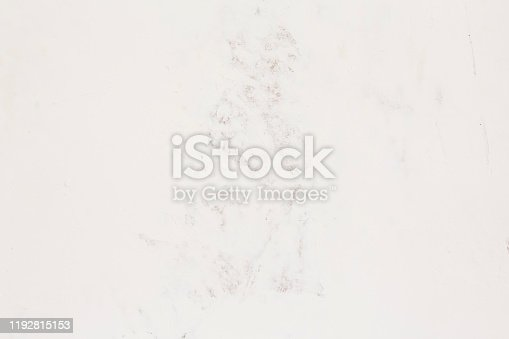 639291528istockphoto background of white putty applied to the wall 1192815153