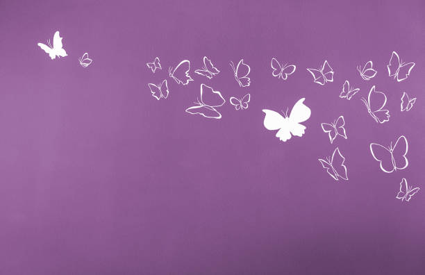 Background of white silhouettes butterflies flying picture id991047752?b=1&k=6&m=991047752&s=612x612&w=0&h=vgjtxli4ynlfszljbiztiacditdktcy5lbuowpoxv04=