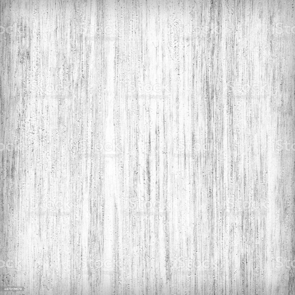 Background of wood light texture stock photo more for Legno chiaro texture