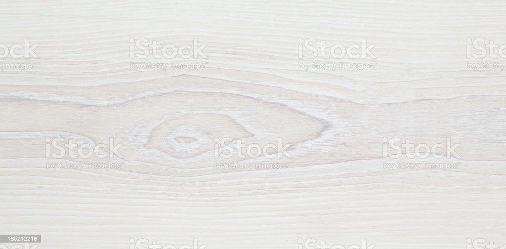Деревянном фоне стоковое фото