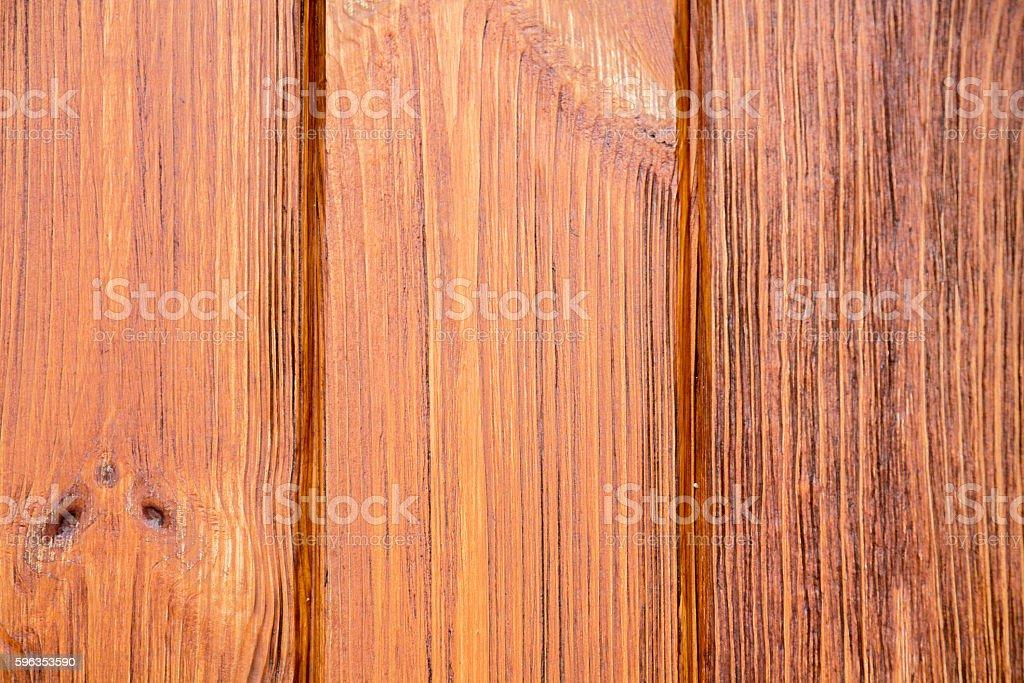 Background of wood. royalty-free stock photo
