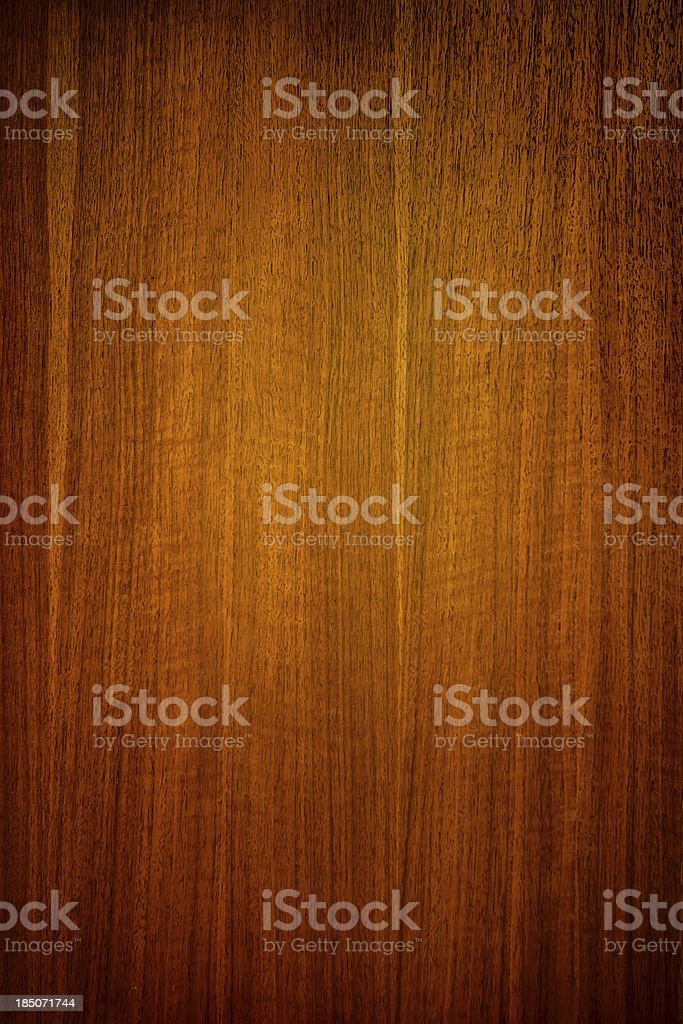 Background of Wood Veneer royalty-free stock photo