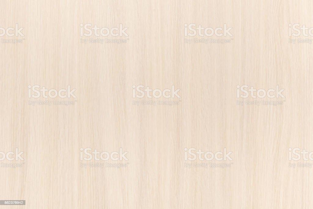 Hintergrund der Holzbohlen. Gebleichte Eiche. Textur – Foto
