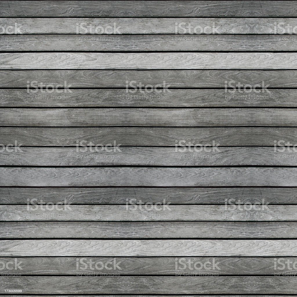 Background old wood royalty-free stock photo
