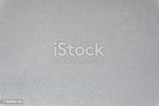 1131857558istockphoto background painting abstract cream and powder by makeup 1185950153