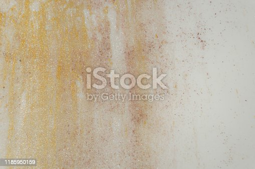 1131857558istockphoto background painting abstract cream and powder by makeup 1185950159