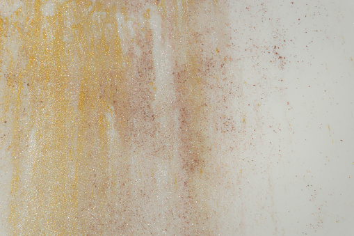 1131857558 istock photo background painting abstract cream and powder by makeup 1185950159