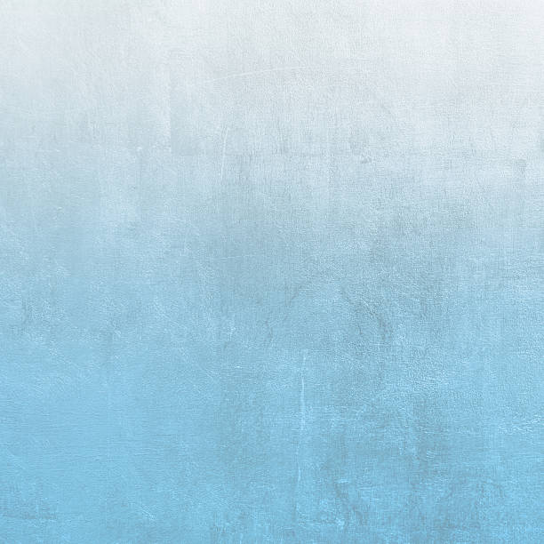 background pale blue stock photo