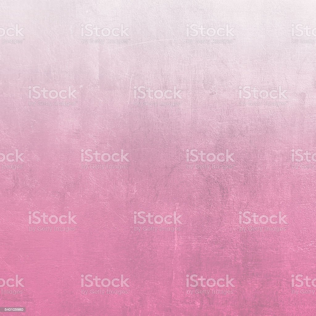 background pale pink stock photo