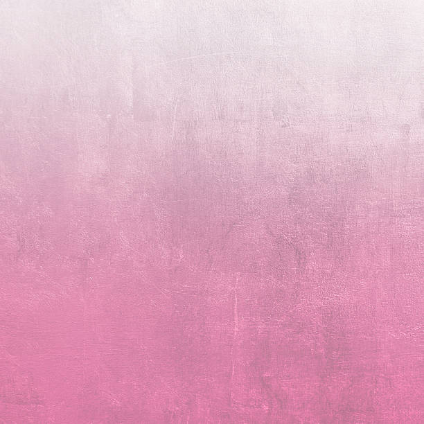 Ombre Background Stock Photos, Pictures & Royalty-Free