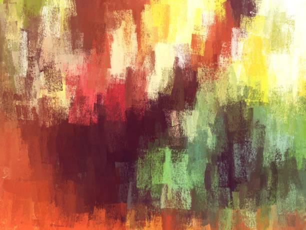 fond pastel craie crayon résumé - dessin au pastel photos et images de collection