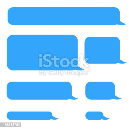 istock background phone sms chat bubbles 186333782