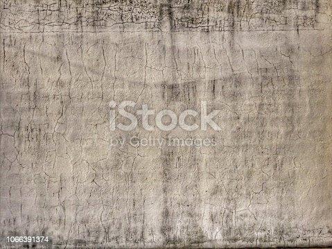 1136239089 istock photo Background 1066391374