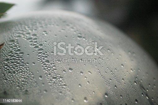 1040250650istockphoto Background 1140183644