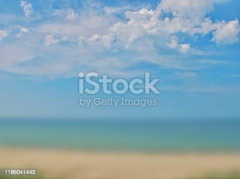 876018792 istock photo Background 1186041443
