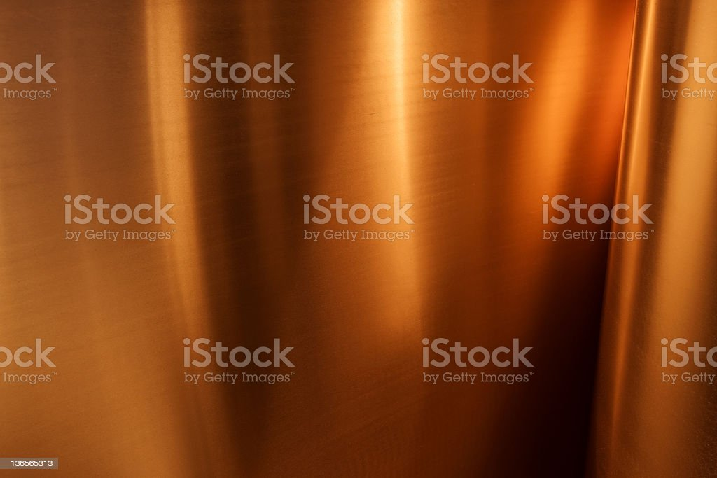 Background stock photo