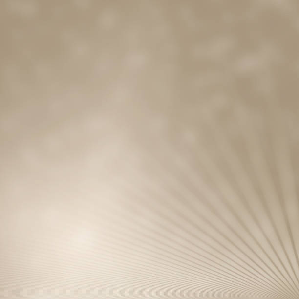 background - beige background stock photos and pictures