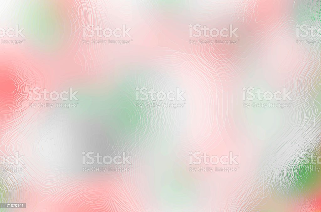 background royalty-free stock photo