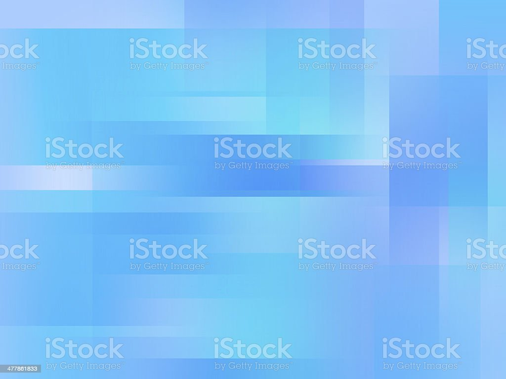 Background (Click for more) royalty-free stock photo