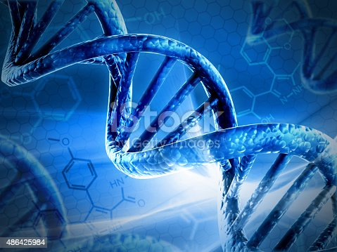 istock DNA background 486425984