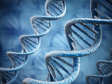 istock DNA background 530158487