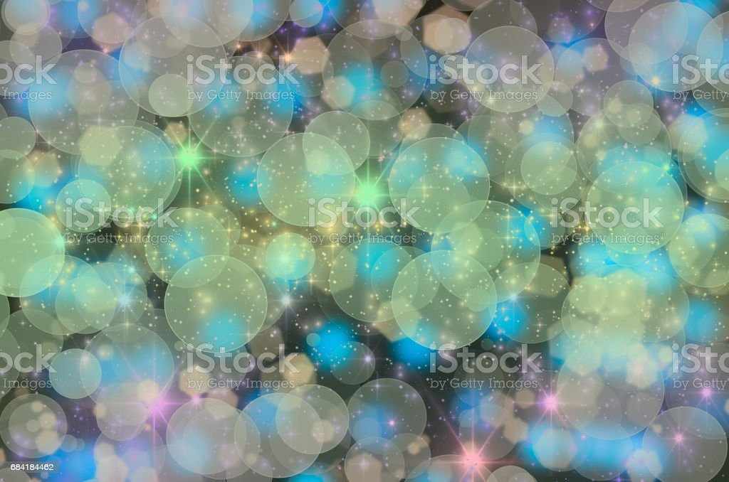 background foto stock royalty-free