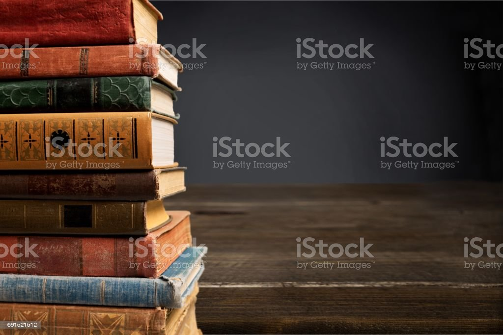 Background. stock photo