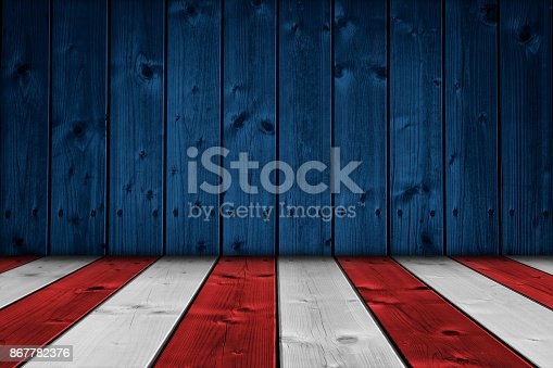 istock USA background 867782376