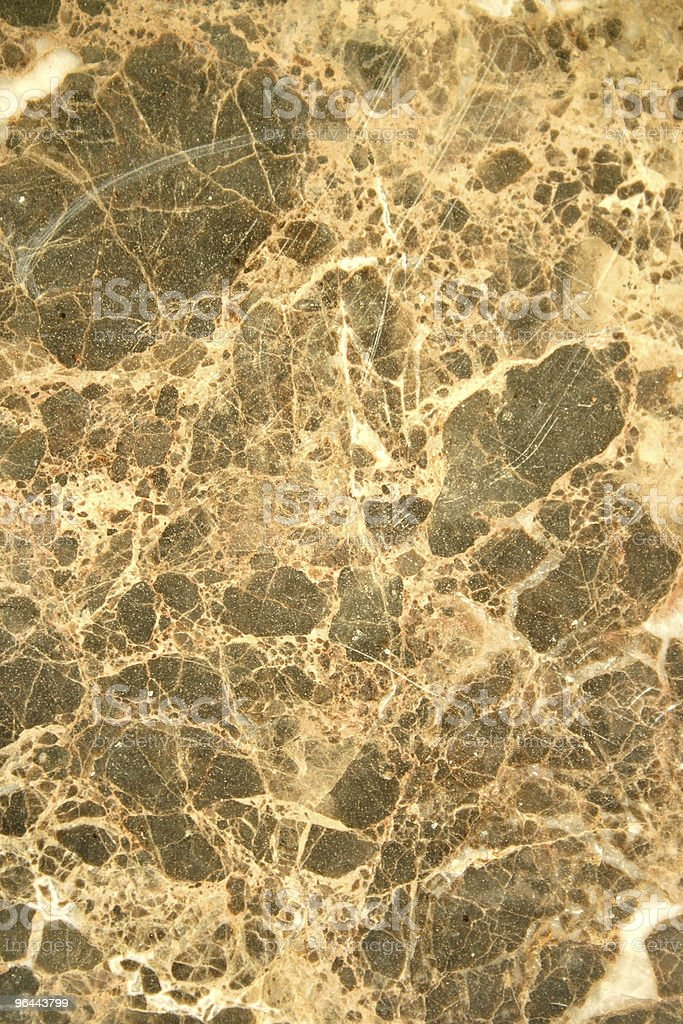 Background - Royalty-free Abstract Stockfoto