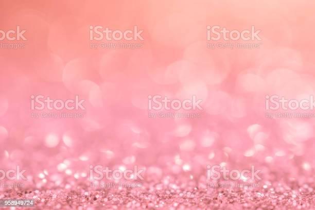 Background pink christmas light glitter abstract xmas with bokeh picture id958949724?b=1&k=6&m=958949724&s=612x612&h=jpojpvxi 0 ihz r8f5 phw9btsrqkalegjknbvuqlk=