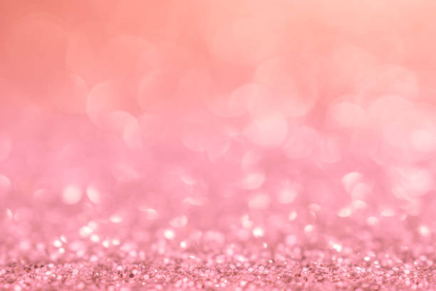 Background pink christmas light glitter abstract xmas with bokeh picture id958949724?b=1&k=6&m=958949724&s=612x612&w=0&h=ey ub9zmllfobwbk tbwlei13sbbef1cvd1w osrog8=