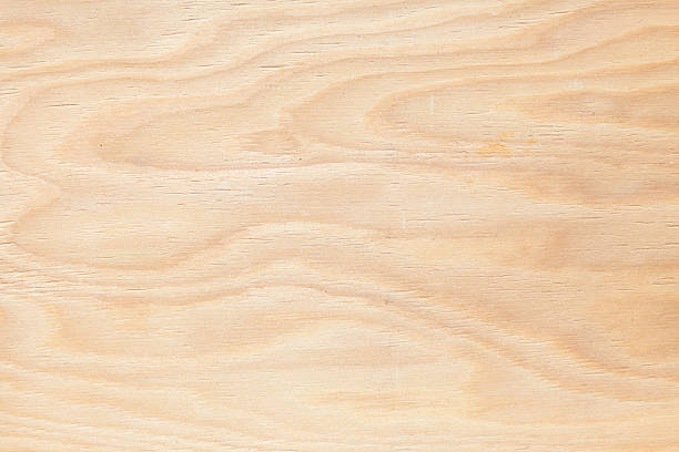 background plywood the wooden light - triplex stockfoto's en -beelden
