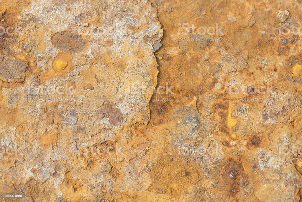 background rust royalty-free stock photo