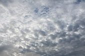 background sky cloudy