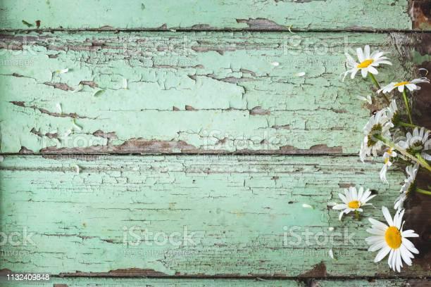 Background spring flowers background spring picture id1132409848?b=1&k=6&m=1132409848&s=612x612&h=2srg3jlqrae5otgg0iufr5toujaspv8ach0mbkgfwlk=